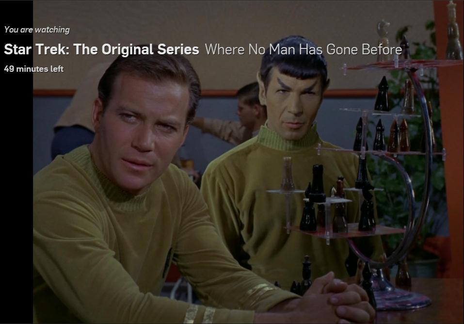 3d Chess From Star Trek Rules