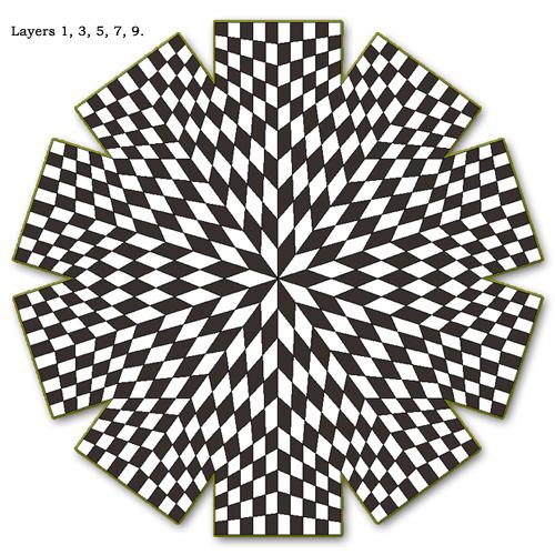 Salmon P Chess
