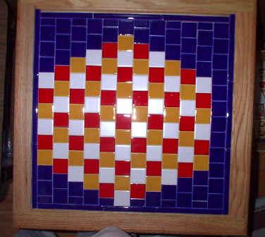Chess Variant Set Construction