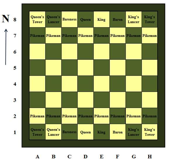 http://www.chessvariants.com/membergraphics/MSa-chess-set/LC3May18%20(2).jpg
