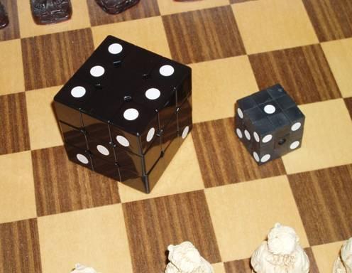 http://www.chessvariants.com/membergraphics/MSa-chess-set/dice.jpg