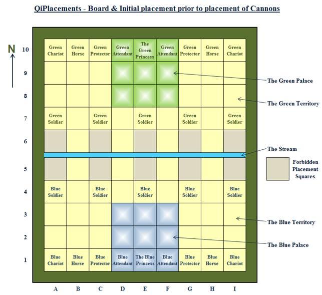 http://www.chessvariants.com/membergraphics/MSa-chess-set/image003.jpg