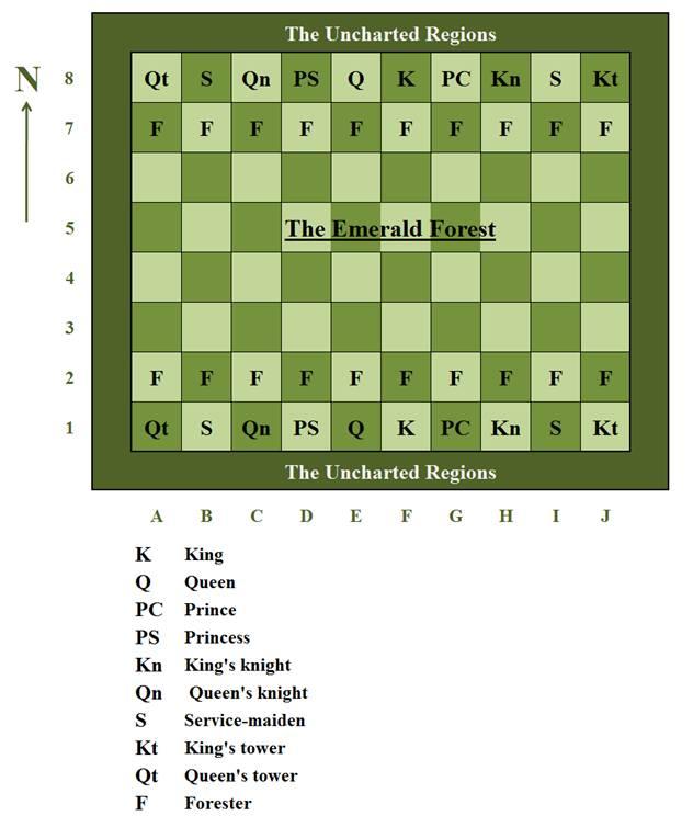 http://www.chessvariants.com/membergraphics/MSa-chess-set/image011.jpg