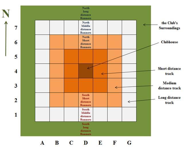 http://www.chessvariants.com/membergraphics/MSa-chess-set/rlbd.jpg