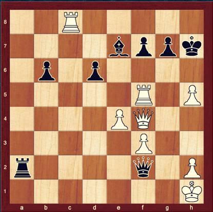 https://www.chessvariants.com/membergraphics/MSstepping-stones-of-chess/image056.jpg