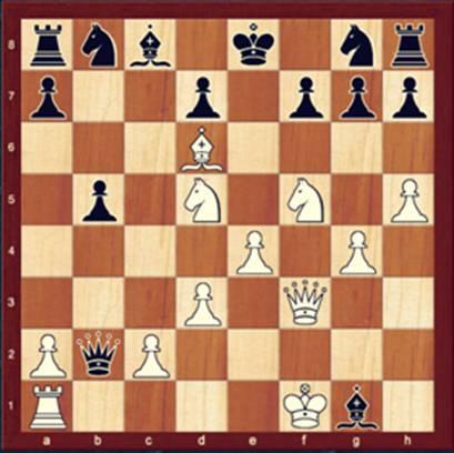 https://www.chessvariants.com/membergraphics/MSstepping-stones-of-chess/image057.jpg